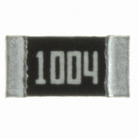 RES 1.0M OHM 1/4W .1% 1206 SMD